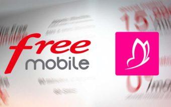 Vente privée Free Mobile : quelles sont les conditions pour en profiter ?
