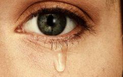 Facebook Live : viol en direct d'une ado de 15 ans, personne ne réagit