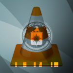 vlc videolan version anti-cia wikileaks