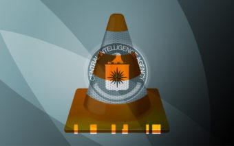 VLC : VideoLAN s'apprête à sortir une nouvelle version anti-CIA grâce à Wikileaks