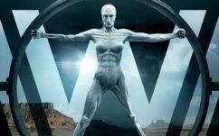 Westworld saison 2 : les fans devinent la suite, Jonathan Nolan modifie le scénario