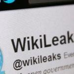wikileaks cia prendre controle voiture provoquer accident