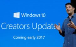 Windows 10 Creators Update : téléchargez la mise à jour en avance, dès le 5 avril
