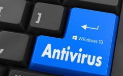 Windows 10 : une nouvelle faille transforme votre antivirus en virus !