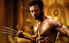 Wolverine : Hugh Jackman aura le dernier mot sur le choix de son remplaçant