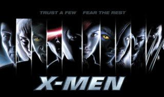 X-Men : notre classement des meilleurs films de la franchise