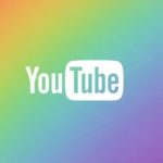 Youtube se met à dos les LGBT avec son mode restreint et enflamme la toile !