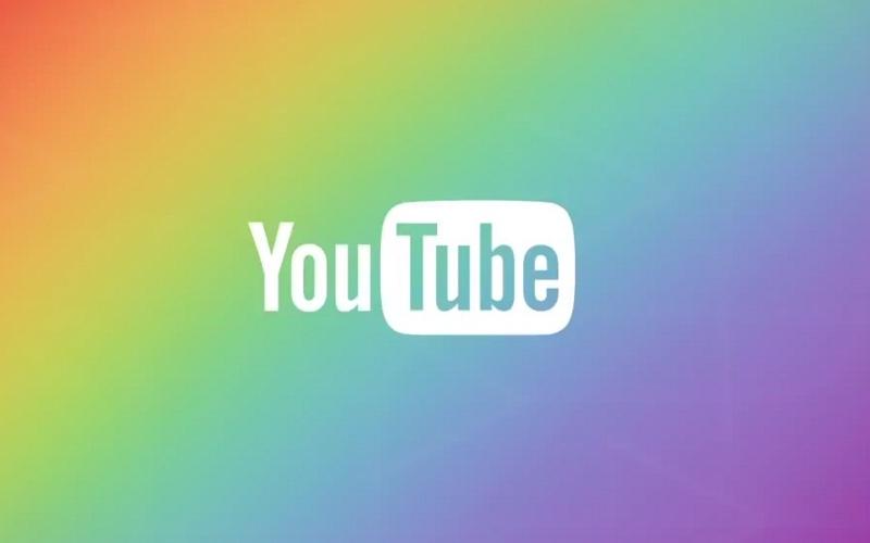 YouTube et la communauté LGBT