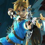Zelda Breath of The Wild : la nouvelle mise à jour améliore enfin le frame rate