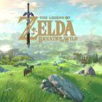 Zelda Breath of The Wild : déjà l'un des meilleurs jeux de tous les temps !