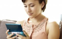 Zelda Breath of The Wild : Zelda, la fille de Robin Williams, va montrer son talent de joueuse en live