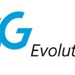 5g evolution a&tt