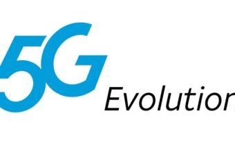 L'opérateur américain AT&T lance la «5G Evolution», une fausse 5G avec des débits monstrueux