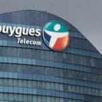 Bouygues Telecom augmentation forfaits