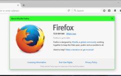 Firefox 53 est enfin là : quelles sont les nouveautés ?