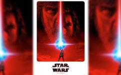 Star Wars 8 Les derniers Jedi : toutes les annonces de la conférence en replay vidéo