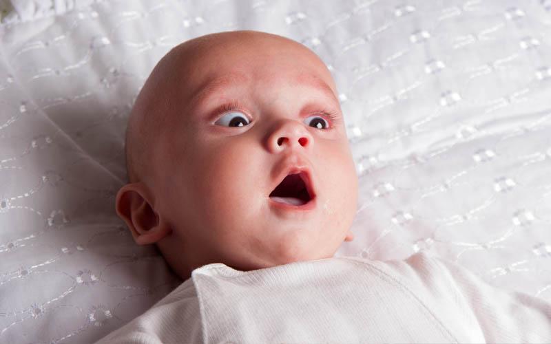 alzheimer memoire sang cordon ombilical bebe