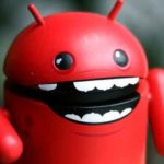 android applications play store