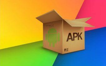 Android : un malware dangereux du Play Store aurait infecté 2 millions de smartphones