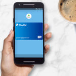 android pay paypal paiement sans contact