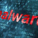 Pegasus un redoutable malware espion