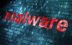 Android : le redoutable malware espion Pegasus sévit désormais sur tous les smartphones