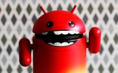 Android : ce spyware très dangereux du Play Store a peut-être infecté votre smartphone