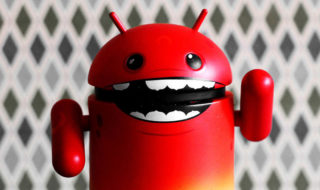 android spyware dangereux google play store