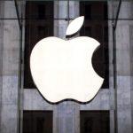 Apple refuse de payer ses redevances à Qualcomm jusqu'à nouvel ordre