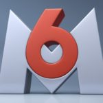 Après TF1, M6 menace aussi de disparaître de nos box internet !