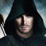 Arrow saison 5 bande annonce
