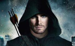 Conspiracy, Arrow saison 5, The Surge : les bandes-annonces de la semaine