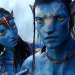 Le tournage d'Avatar 2