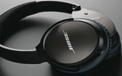 Bose : ces casques audio ultra-chers seraient de vrais espions, la marque réagit aux accusations