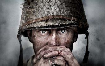 Call of Duty WWII : le jeu veut renouer avec le succès en relançant la 2e Guerre Mondiale