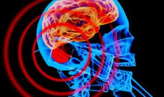cancer telephone portable provoquer tumeur