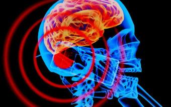 Cancer : le téléphone portable peut provoquer une tumeur selon un tribunal italien