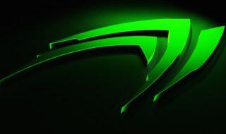 Cartes graphiques : Nvidia réagit à la Radeon RX 550 de AMD avec sa GeForce GT 1030