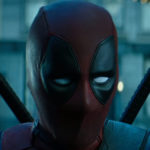 deadpool 2 date sortie attente