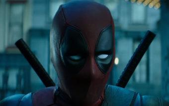 Deadpool 2 : la date de sortie est enfin connue et l'attente va être violente
