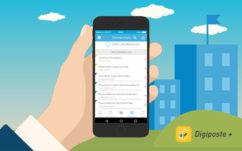 Digiposte+ : la Poste a un nouvel outil qui trie les factures pour vous