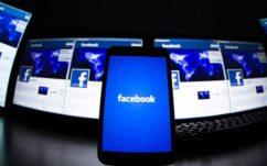 Facebook : ne participez plus aux chaînes, les hackers s'en servent pour vous pirater !