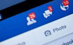 Facebook : forte progression des demandes d'accès aux données des utilisateurs par la France