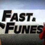 fast furious mashup louis funes