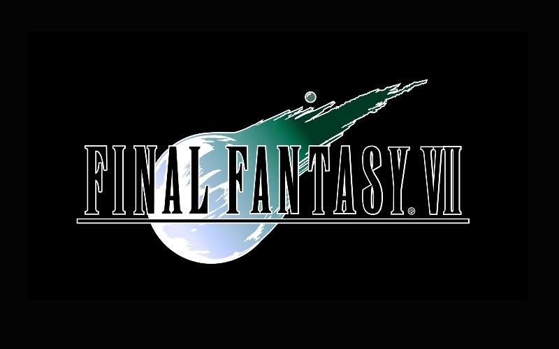 Final Fantasy VII : un joueur arrive au niveau 99 sans tuer un seul boss !