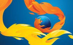 Firefox va bientôt vous permettre de régler hyper simplement les performances du navigateur