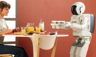 Chômage : en France, les machines pourraient prendre près de la moitié des emplois