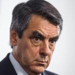 Rends l'argent : François Fillon qui annule sa visite à l'Ecole 42, ça fait blaguer Xavier Niel