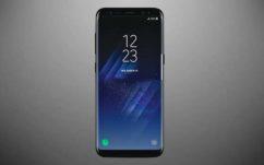 Galaxy S8 : 5 fonctionnalités surprenantes dont personne ne parle