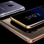galaxy s8 s8 plus or